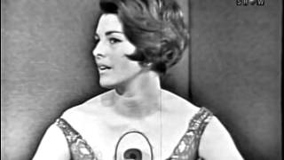 To Tell the Truth - Inventor of K-rations; Miss Australia (Mar 6, 1961)