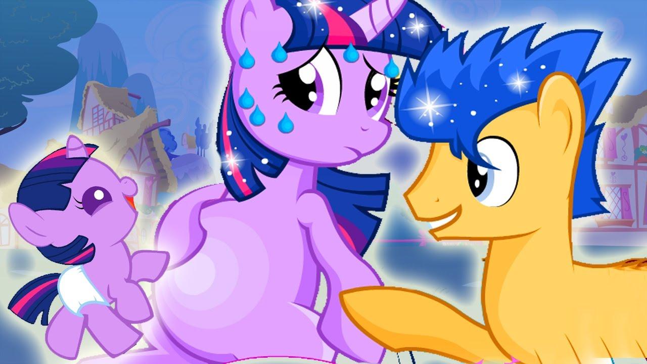 100+ My Little Pony Pregnant Fan Fiction – yasminroohi