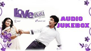 Love Guru Kannada Movie | Full Songs Juke Box |Tarun, Dilip Raj, Radhika Pandith, Andrita Rai