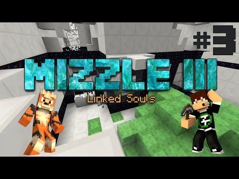 La map coop où il fallait jouer seul | Mizzle III #3