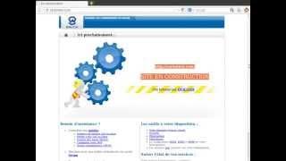 05 A - Installer le CMS WordPress chez OVH - Créer un site Internet soi-même(, 2013-06-30T17:53:54.000Z)