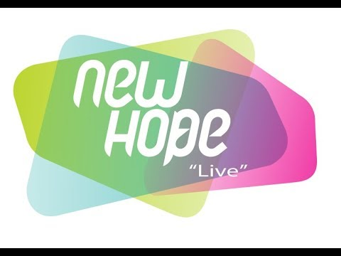 New Hope - UWS Quakers Hill NSW