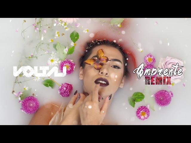 VOLTAJ - Amprente (Cristi Stanciu & Marc Rayen Remix)