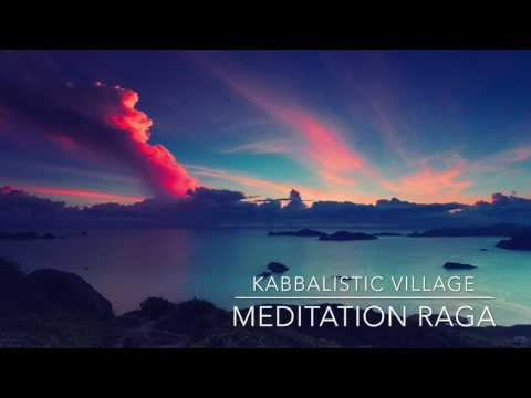 Royalty Free Music - Happy Indian Sitar Background Music Pack