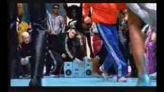 Play With Bootsy - Bootsy Collins