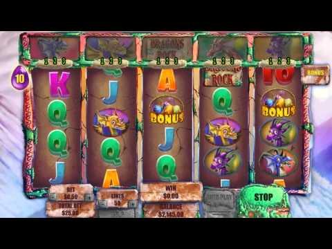 Карточная игра козел онлайн бесплатно