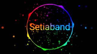 Download Mp3 Setia Band- Jangan Ngprep Ngarep  Remix