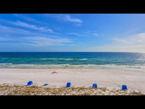 Pelican Beach Resort | Destin, Florida