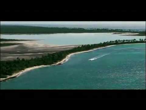 Dominican Republic - Vacation Ideas