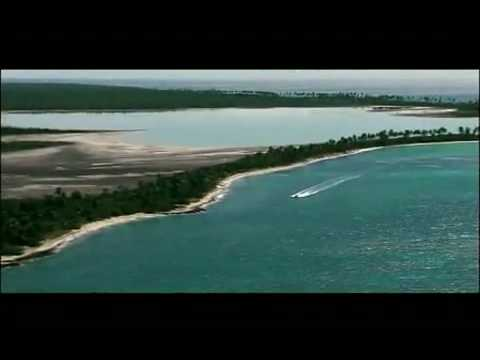 Dominican republic vacation ideas youtube for Dominican republic vacation ideas