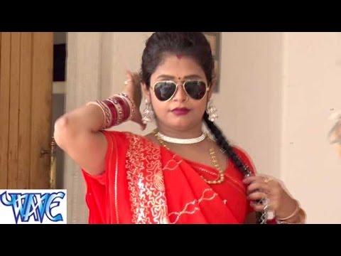 HD पियवा मिलल परधनवा - Piya Milal Pardhanwa - E Kawariya Cycle Wala - Bhojpuri Kanwar Bhajan 2015