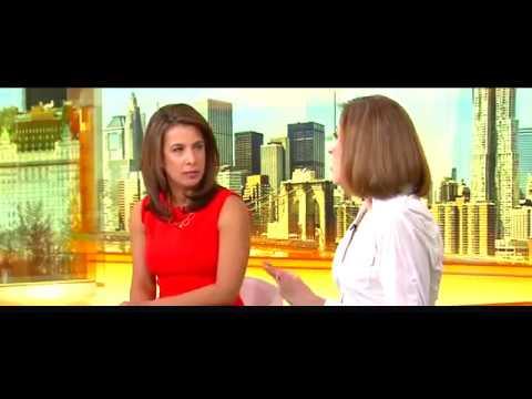 Donald Trump Slams Nordstrom for Dropping Daughter Ivanka's Brand