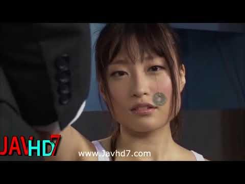 Japanese Idol Kitano Nozomi