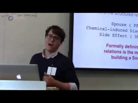 Introduction To Schemas By JasonFries