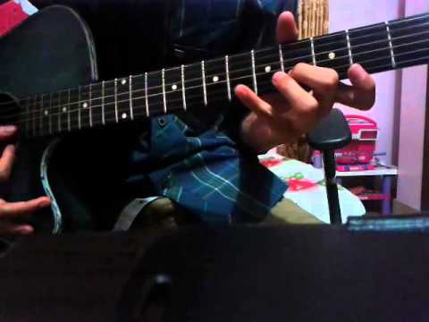 Mandolin movable mandolin chords : movable mandolin chords Tags : movable mandolin chords mandolin ...