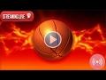 Alstom Krakow VS Rosa Radom 2 #LIVE 2017 - 1. Liga