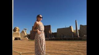 Calatorim in egipt,aflam lucruri Interesante despre EGIPTUL ANTIC,la Copilul destept