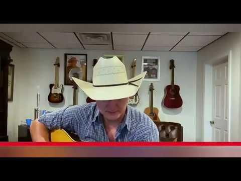 Jon Pardi - Ain't Always The Cowboy (Tradução)