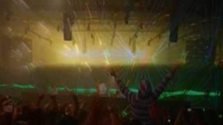 Mix Trance  80s dj danny