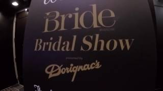 January 2017 New Orleans Bride Bridal Show