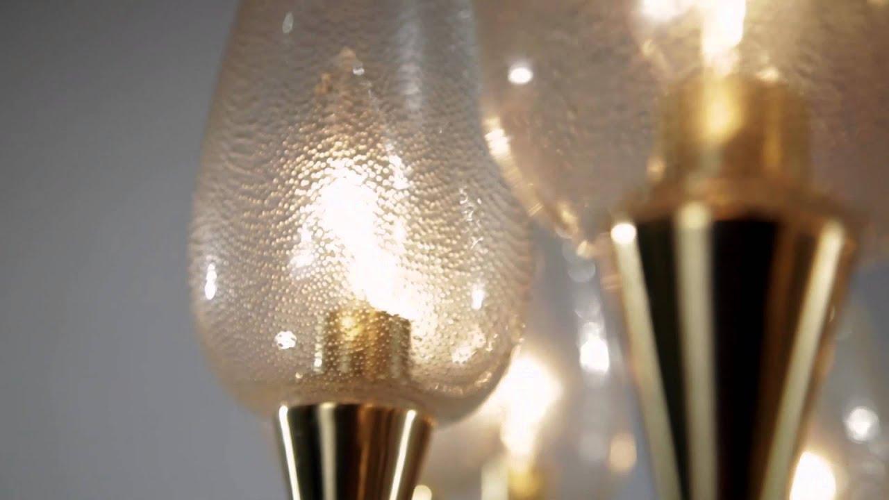 Longmont hudson valley lighting youtube arubaitofo Images