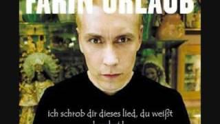 Farin Urlaub - Lieber Staat [Lyric]