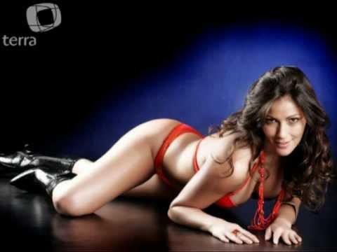 Atrici italiane nude pic 683