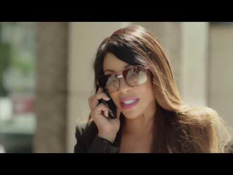 Boy Bye Official Trailer  Shondrella Avery, Tammy Townsend, Omar Gooding Movie HD