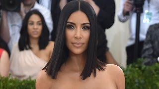 Kim Kardashian Was Happy Kylie and Tyga Split Says She Knew Marriage to Kris Humphries Would Fail