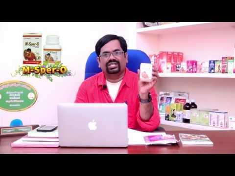 Best Siddha Doctor in Chennai | Dr Arun Chinniah | Aadhavan Siddhashram P Ltd ,
