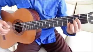 Video Belajar Kunci Gitar Jamrud Pelangi Di Matamu download MP3, 3GP, MP4, WEBM, AVI, FLV Juli 2018