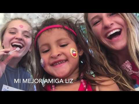 Operation Smile Paraguay