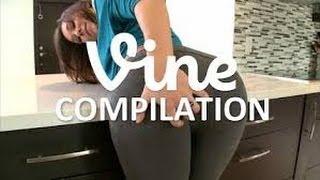 ★funny★sport★wtf★-vines-compilation(6min)