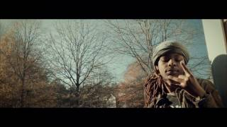 Matti Baybee - Do What I Like (Official Video)   Shot By:@ShawnRiddle