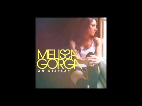 Melissa Gorga - On Display Single - New Single 2011