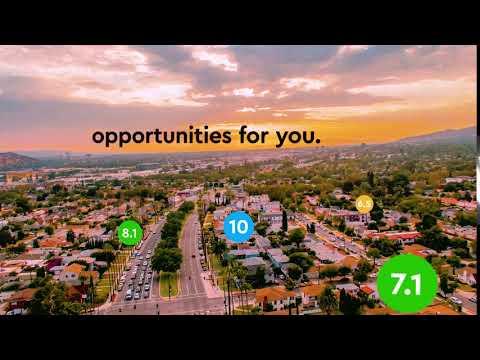 Zumbly Ad Social Media Loop Version
