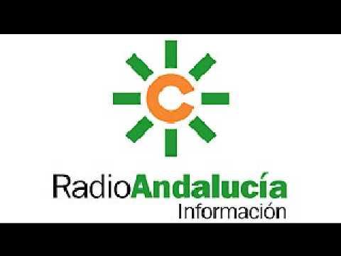 Radio Andalucia Informacion - Ejemplo de Jingles Nuevos