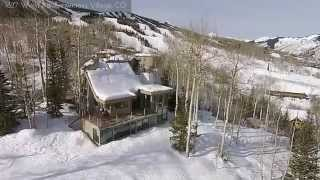 1627 Wood Rd, Snowmass Village, CO - Susan Lodge, Aspen Snowmass Sotheby