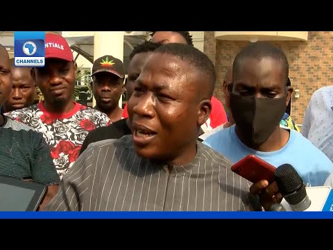 Over N50 Million Worth Of Property Lost To Inferno - Igboho