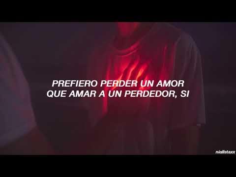 cassie ft g-eazy // love a loser (sub español)