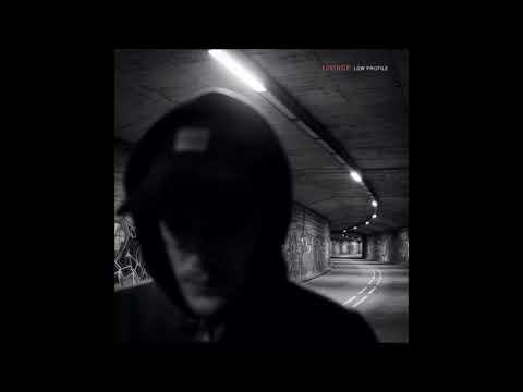 12Vince – Low Profile (Full Album) Mp3