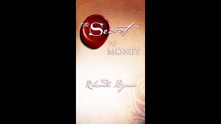 The Secret to Money Preview Android