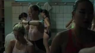 Trailer Lirios de Agua