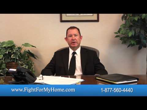 Avon Park, FL Foreclosure Lawyer | Find the Right Strategy | Sebring 33870