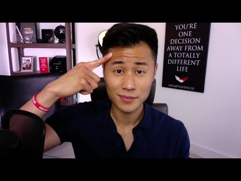 🛑 Livestream: 5 Powerful Questions You Must Ask Yourself Every Week to Be Successful