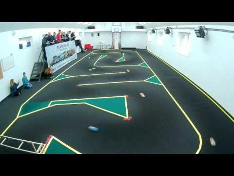 final race 1 1 18 open