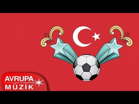 Çeşitli Sanatçılar - Türkiye'm Sen İste (Huqqa Project) (EP)