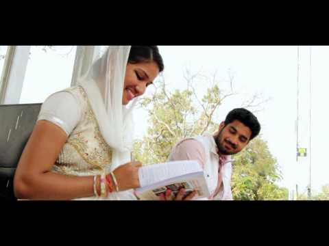 mumtaj telugu short film trailer  |2016|