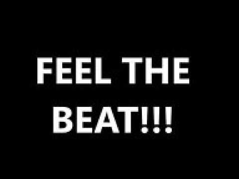 Afrojack ft Matthew Koma   Keep Our Love Alive lyrics HD