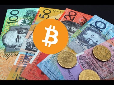 **How To SELL Bitcoin (BTC) And Other Crypto In Australia,  BTC Q And A, Live Chat